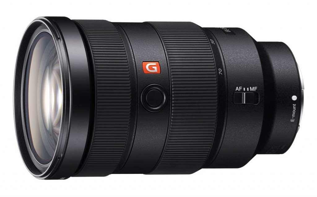 3605174_Sony-FE-85mm-f1.4-GM-telephoto-prime-lens-1