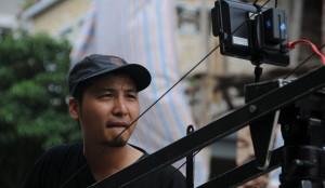 Thông tin lớp quay phim, lớp dựng phim, lớp kỹ xảo